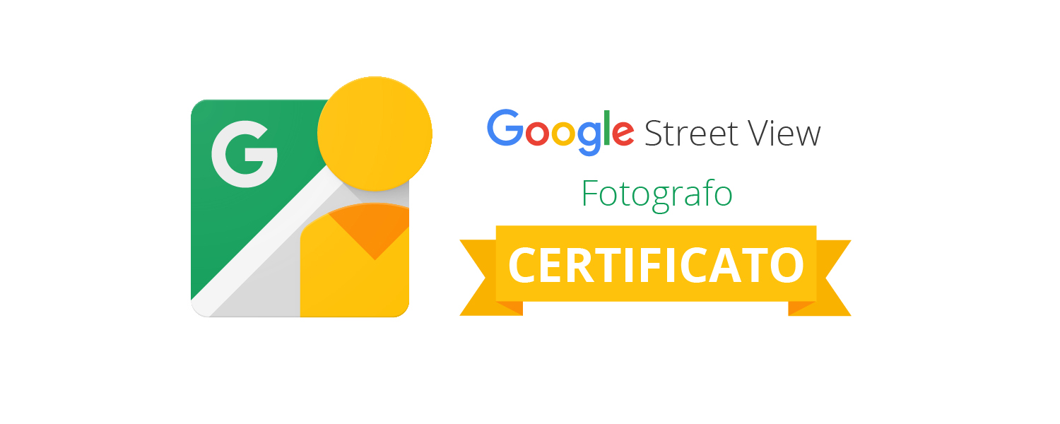 badge google